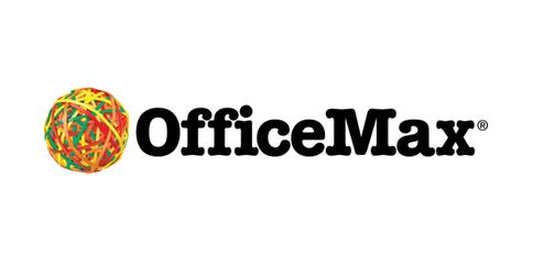 empleos de auxiliar en electronica en Officemax
