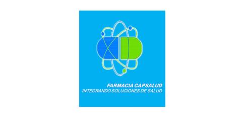 empleos de medico general en Farmacia Capsalud