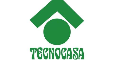 empleos de asesor inmobiliario en TECNOCASA