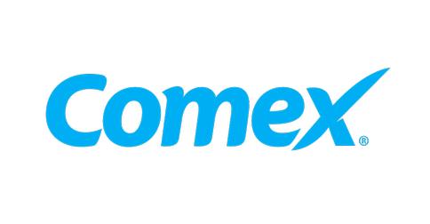 empleos de asesor de ventas mostrador y surtido de pedidos en COMEX