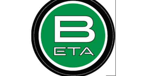 empleos de operadores con auto mercado libre 11 000 en Transportes integrales Beta