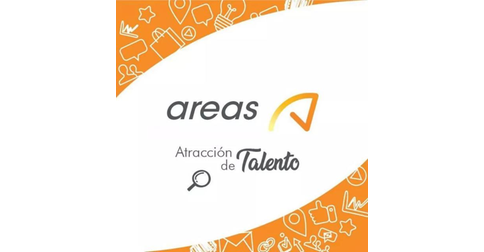 empleos de ayudante general en Áreas México