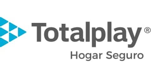 empleos de asesor de ventas en TOTALPLAY