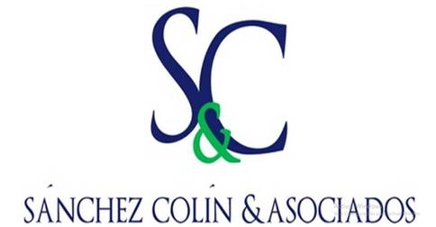 empleos de mecanico en Consultoría Sánchez Colín