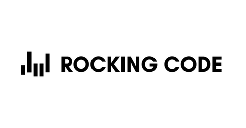 empleos de desarrollador backend en Rokode
