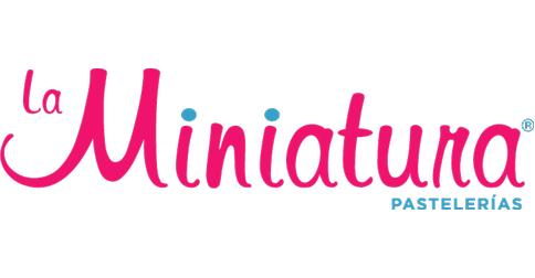 empleos de ayudante de calidad para pasteleria en La Miniatura