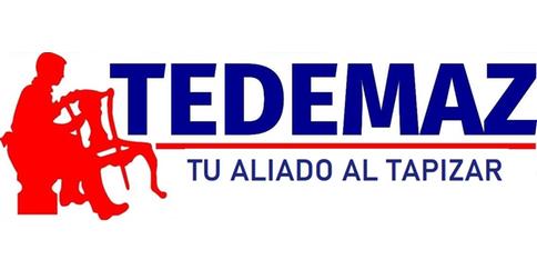 empleos de almacenista en TEDEMAZ