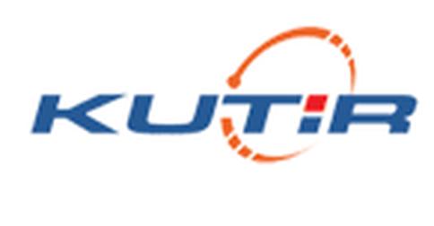 empleos de fullstack developer remoto en Kutitech