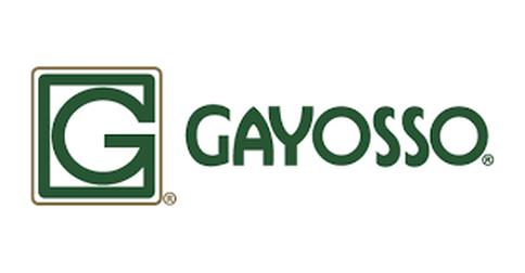 empleos de asesor de ventas a prevision en GAYOSSO