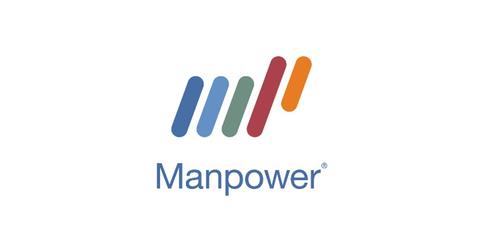 empleos de auxiliar en Manpower