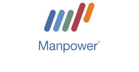 empleos de ayudante general de produccion en Manpower