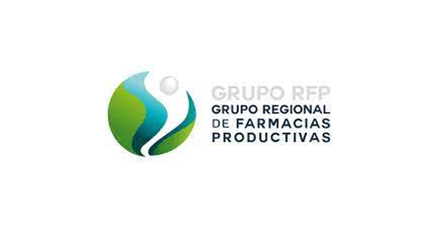 empleos de auxiliar de farmacia en Grupo RFP