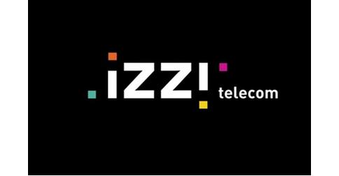 empleos de ejecutivos de ventas pyme en IZZI TELECOM