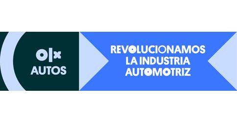 empleos de auxiliar de documentos monterrey hacienda de penuelas en OLX Autos