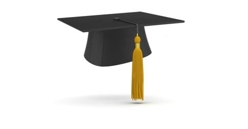 empleos de auxiliar servicios escolares en INSTITUCION EDUCATIVA NIVEL POSGRADO