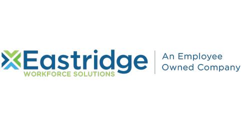 empleos de front end engineer en Eastridge Worforce Solutions