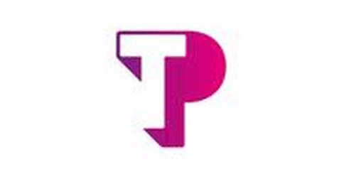 empleos de labora de lunes a viernes o medio tiempo en Teleperformance