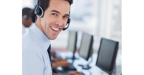 empleos de ejecutivo telefonico con y sin expeirencia en SMART CENTER