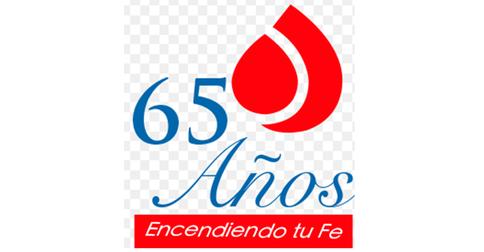 empleos de tecnico en mantenimiento fogonero en VELADORAS AZUCENA
