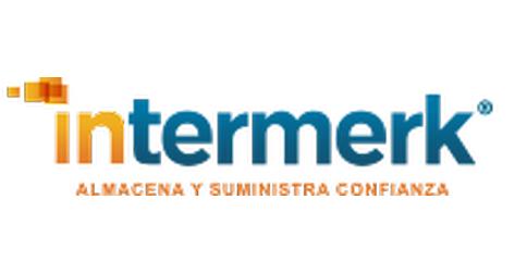 empleos de gerente de auditoria en Intermerk