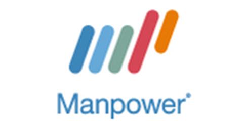 empleos de tecnico electricista en MANPOWER