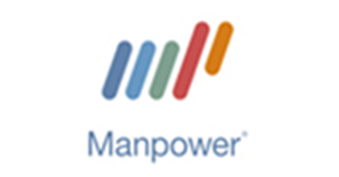 empleos de maquillsita para importante marca de cosmeticos en Manpower