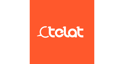 empleos de customer service agent en TELAT