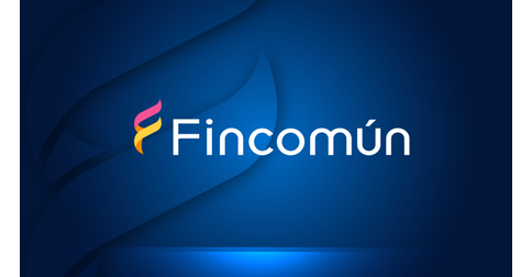 empleos de urge asesor de credito en FinComun