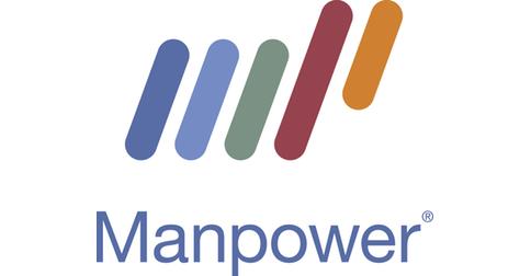empleos de almacenista en Manpower