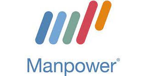 empleos de ingeniero de soporte operativo en Manpower