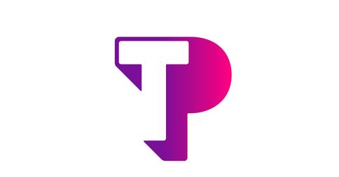 empleos de asesor telefonico 4 000 matutino o vespertino en Teleperformance México