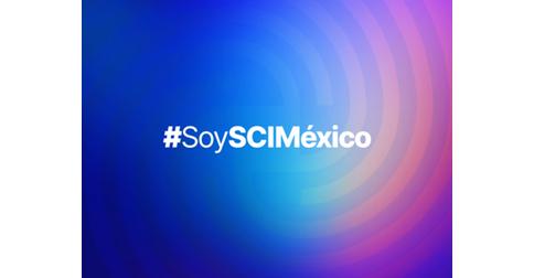 empleos de ejecutivo de ventas servicios hvac en SCI México