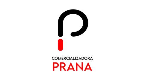 empleos de gerente comercial en Comercializadora Prana