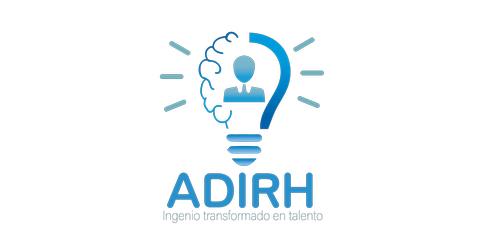 empleos de laminador fibrero en ADIRH