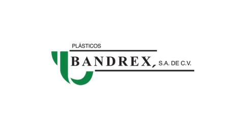 empleos de auxiliar de impresion en PLASTICOS BANDREX