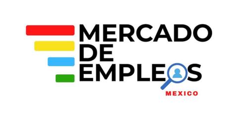 empleos de home office bilingue en Atencion Telefonica