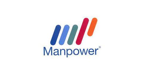 empleos de igualador de pinturas en Manpower