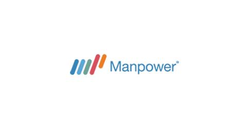 empleos de cajero en Manpower
