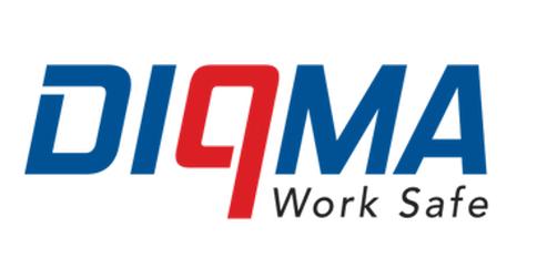empleos de asesor de ventas y atencion a clientes en DIQMA