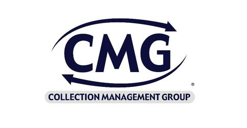 empleos de agente telefonico de cobranza bancaria en CMG