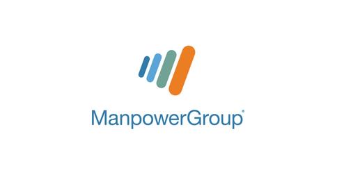 empleos de tecnico multidisciplinario en aires acondicionados en Manpower