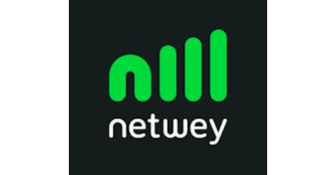 empleos de coordinador de zona en Netwey