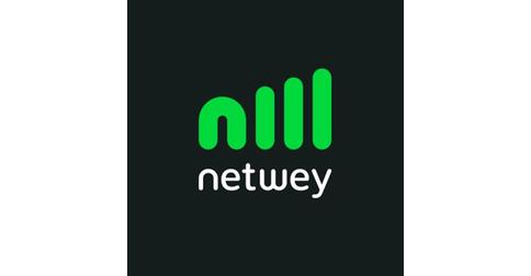 empleos de asesor de ventas en campo en NETWEY