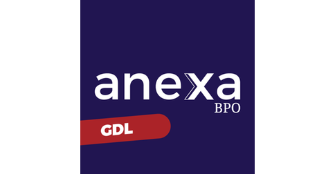 empleos de asesor de telefonia movil en Anexa BPO