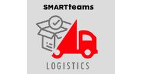 empleos de coordinador de maniobras y descargas en S Logistics