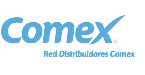 empleos de vendedor de mostrador en Distribuidores Autorizados Comex