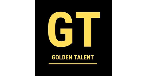 empleos de ejecutivo de call center en Golden Talent