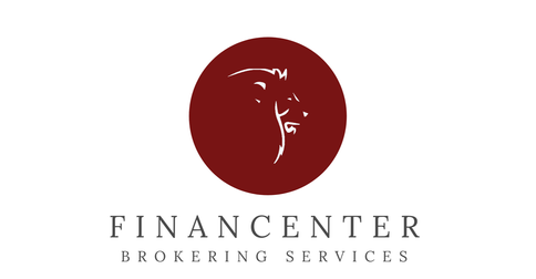 empleos de asesor comercial bursatil en FINANCE MEXICO