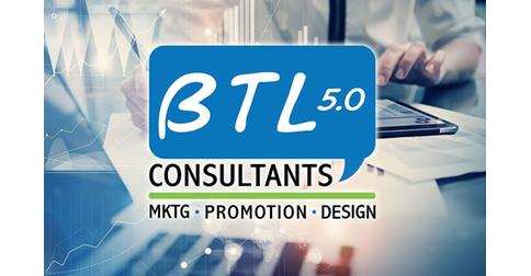 empleos de merchandiser en tecnologia para hermosillo en BTL CONSULTANTS