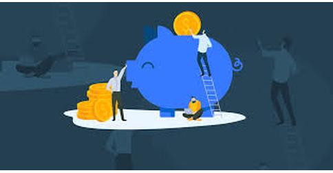 empleos de asesor patrimonial afore en Financiera Afore